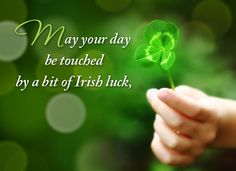 Share a St. Patrick's Day greeting with your family & friends! Send them a free ecard from WildFireCards when you use the Coupon Code FREESEND at checkout. Visit our website today to preview and send your ecard today: http://www.wildfirecards.com/page/cardview/1246