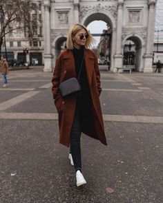 winter outfits casual,winter outfits cold,winter o Winter Outfits For Teen Girls, Winter Outfits 2019, Winter Outfits For School, Winter Outfits Women, Casual Winter Outfits, Winter Fashion Outfits, Look Fashion, Fall Outfits, Trendy Outfits