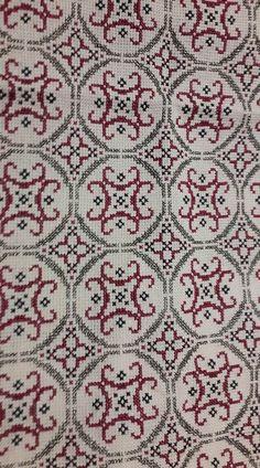 Diy Crochet Bag, Lassi, Hgtv, Bohemian Rug, Cross Stitch, Fabrics, Cushions, Tools, Embroidery