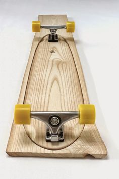 Longboards by Ruben van der Scheer Downhill Longboard, Longboard Decks, Longboard Cruiser, Skate Ramp, Skate Decks, Skateboard Deck Art, Skateboard Design, Vintage Skateboards, Cool Skateboards