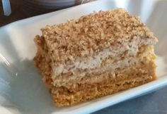Krispie Treats, Rice Krispies, Vanilla Cake, Banana Bread, Chocolate, Recipes, Food, Projects, Vanilla Sponge Cake