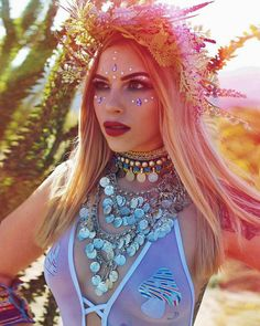 22bfd874fc2d 11 Best Music festival outfit ideas images
