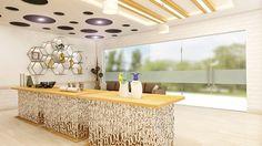 Ensileta is th best Interior Designers and Decorators in Chennai.We are best in office interior decorators in Avadi,Annanagar,Perambur,Kolathur and around Chennai.