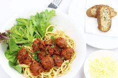 Weekly Low Carb Diabetic Diet Meal Plans