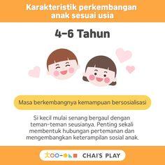 Baby Milestones, Child Development, Kids And Parenting, Play, Children, Young Children, Boys, Kids, Toddler Milestones