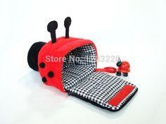 Image from http://i00.i.aliimg.com/wsphoto/v0/2014975312_1/New-Style-100-New-Cute-Ladybug-DSLR-Camera-Bag-Cartoon-Pig-Digital-Camera-Bag-For-Nikon.jpg.