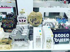 Sunday accessories ✨ #skinnydiplondon