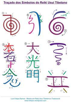 Reiki Meditation, Simbolos Do Reiki, Le Reiki, Reiki Room, Reiki Healer, Sacral Chakra Healing, Reiki Chakra, Simbolos Reiki Karuna, Reiki Symbols Meaning