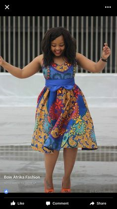 Beautiful ankara gown styles for plus size ladies, classy big and beautiful ladies ankara gown, sleeveless ankara gown styles for big and beautiful ladies African Fashion Designers, Latest African Fashion Dresses, African Print Fashion, Africa Fashion, Ankara Fashion, African Prints, African Wear, African Attire, African Dress