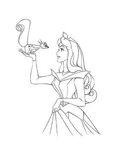 princess aurora coloring pages team colors cartoon coloring pages coloring pages for kids