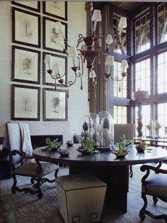 Susan+Ferrier,+Interior+Design,+House+Beautiful+April+2010++5.JPG 1,202×1,600 pixels