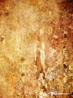 This hue of #gold is so #rustic and pretty! You can download this awesome #texture and others at GraphicStock.com