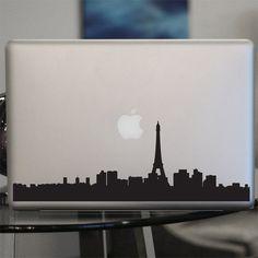laptop decal $12.95
