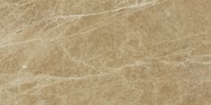 We Deal in Indian Marble, Italian marble, Italian marble dealer,Italian marble price, Italian marble flooring, statuario marble, statuario marble dealer, kishangarh marble, kishangarh marble dealer, makrana marble, makrana marble dealer, italian marble in delhi, statuario marble in delhi, onyx marble, onyx marble in delhi, marble in kishangarh, companies, Italian marble floor designs, Italian marble flooring, Italian marble granite, Italian marble images, India, Italian marble prices, silvassa, Emperador Marble, Italian Marble, Hardwood Floors, Image, Wood Floor Tiles, Wood Flooring