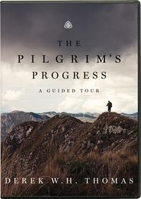 The Pilgrim's Progress: A Guided Tour: Dr. Derek Thomas - None, Teaching Series | Ligonier Ministries Store