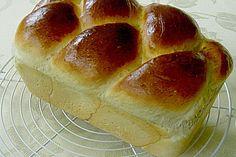 Dänisches Franskbröd, ein gutes Rezept aus der Kategorie Brot und Brötchen. Bewertungen: 96. Durchschnitt: Ø 4,4.