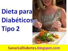 Dieta para Diabéticos Tipo 2: Dieta Baja en Carbohidratos para Revertir la Diabetes tipo 2?. Sanar La Diabetes Tipo 2 | Revierta su Diabetes tipo 2 de forma natural: Dieta para Diabéticos Tipo 2: Dieta Baja en Carboh...