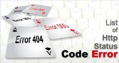 Alarm Codes (alarmcodes) na Pintereste