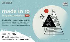 Made+in+Ro+–+The+Design+Fair