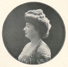 Princess Louise Sophie of Schleswig-Holstein-Sonderburg-Augustenburg - Wikipedia