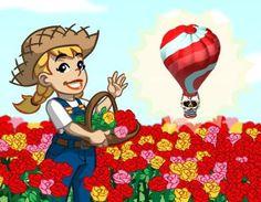 Announce vday hotballoon