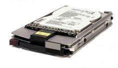 Compaq 289044-001 Compaq 146.8gb Universal Hot-plug Ultra320 Scsi Hard Drive 10,000 Rpm Includes 1-inch, 80-pin Drive Tray