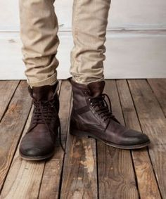 mens-fashion-combat-boots-2-combat-style-boots-men-fashion-640-x-817