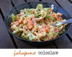Jalopeno-coleslaw-title-web