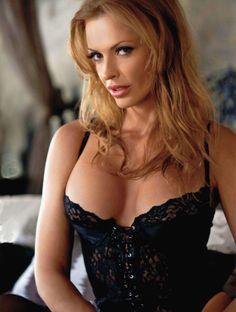 Many thanks olga rodionova nude will not