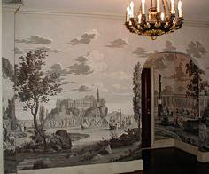 antiek scènes opnieuw wallpaper  downloadwallpaperorg