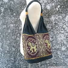 Image result for boho bags 2015