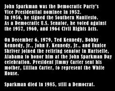 """The truth about the parties """"switching. Two Party System, Ted Kennedy, Political Spectrum, Jimmy Carter, Big Government, Inside Job, Alternative News, Lip Service, Democratic Party"""