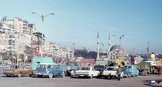Kabataş, 1973 #birzamanlar #istanlook #nostalji