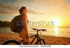Travel Stock Photography   Shutterstock