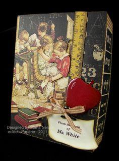 ABC Primer Gift Box