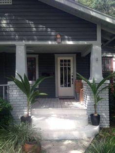 Downtown Orlando/Thornton Park - vacation rental in Orlando, Florida. View more: #OrlandoFloridaVacationRentals