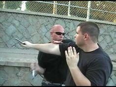 Libre Distance Learning Program (FMA, Filipino Martial Arts, Knife Fight...