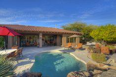 FOR SALE - $600,000  9391 E Mark Ln, Scottsdale, AZ 85262