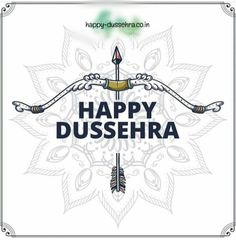 Happy Dasara 2019 Wishes Quotes Greetings Images