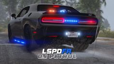 36 best police images police vehicles emergency vehicles police cars rh pinterest com