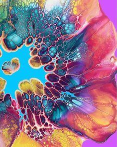 #art #artist #instagram #artlovers #fluidart #myart #fluidartwork #painting #originalart #modernart #fluidpainting #paintpour #dirtypour #artprints #acrylicpour #inks #instaart #instadaily #paint #abstractart #galleryart #instagood #interiordesign #artresin #artphotography #fluidacrylic #artcurator #artforsale #resinart #artlover