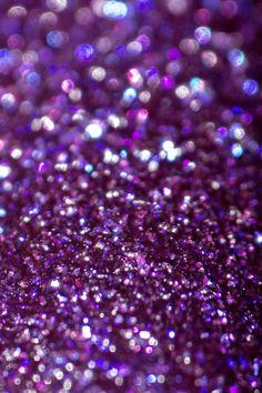 Catrice Crushed Crystals PLUMDOG MILLIONAIRE