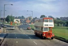 Harborne Lane 1969 Bus Terminal, Birmingham Uk, Bus Coach, Come And Go, Bus Stop, England Uk, Coventry, Woodstock, Old Photos