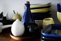 Kirppisrakkautta Finland, Vase, Home Decor, Decoration Home, Room Decor, Vases, Home Interior Design, Home Decoration, Interior Design