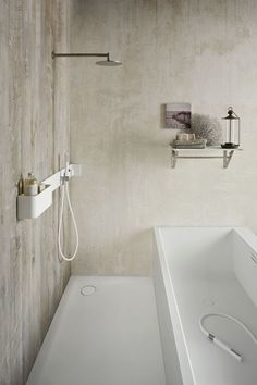 Gut Corian Shower Pictures   Google Search