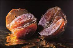 Painting by Luigi Benedicenti Italian Artist