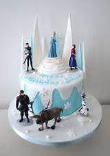 tortas para cumpleaños de frozen - Resultados de Yahoo España en la búsqueda de imágenes