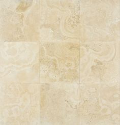 porcelain tile that looks like stone of marble photos | cross cut travertine 287x300 Types and Grades of Travertine