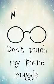 Screen Savers Iphone Harry Potter Ideas For 2019 Harry Potter Tumblr, Harry Potter Anime, Harry Potter Film, Harry Potter Lock Screen, Harry Potter Phone Case, Images Harry Potter, Cute Harry Potter, Harry Potter Quotes, Harry Potter Fandom
