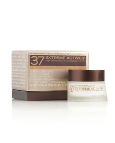High Performance Anti-Aging Cream, 1.7 oz.<b>NM Beauty Award Winner 2011</b> by 37 Actives at Neiman Marcus.